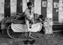 India 2015-1
