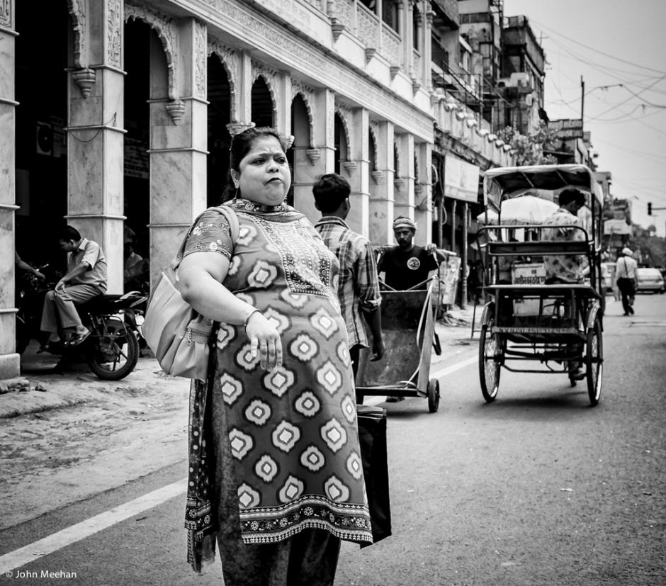 India 2015-7
